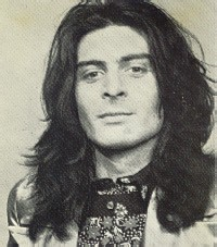 Mickey Finn Net Worth