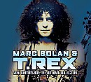 20th Century Boy: The Ultimate Collection - neue T.Rex best-of in den USA